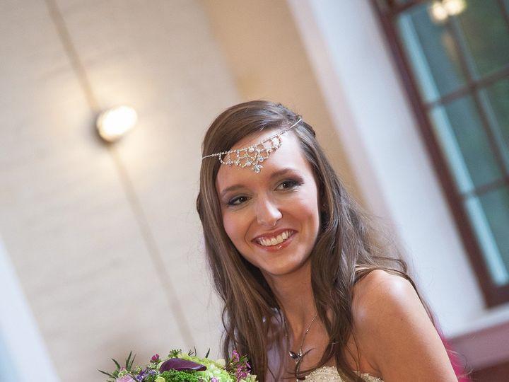 Tmx 1462384085414 Labmillsath33 Charlotte, North Carolina wedding beauty