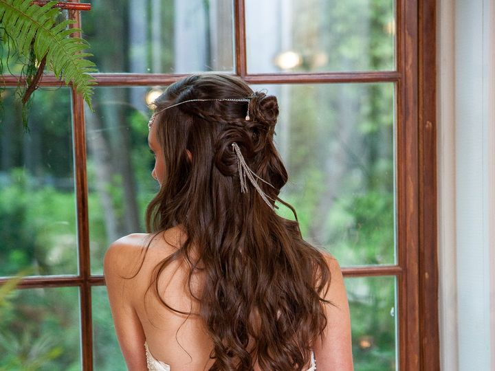 Tmx 1462384096738 Labmillsath36 Charlotte, North Carolina wedding beauty