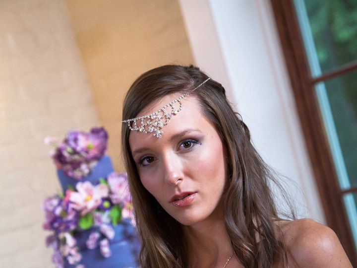 Tmx 1462384147247 Labmillsath34 Charlotte, North Carolina wedding beauty