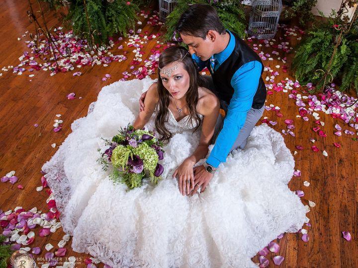Tmx 1462384197331 Labmillsath106 Charlotte, North Carolina wedding beauty