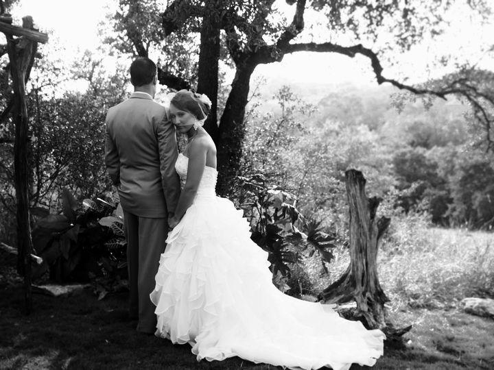Tmx 10102015 Vessey 005 0000 Black And White 51 756287 157524763219633 Dallas, TX wedding videography