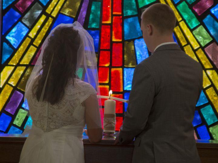 Tmx 1428270360294 2602299img7512  Dallas, TX wedding videography