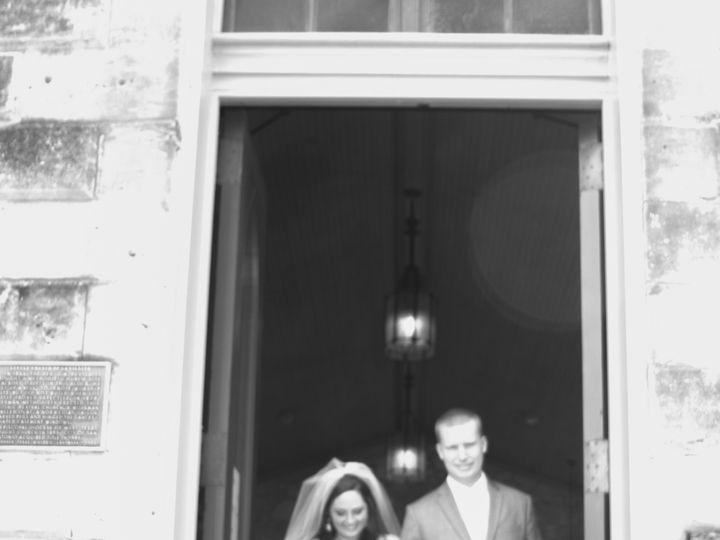 Tmx 1428270397603 2602299img7524  Dallas, TX wedding videography