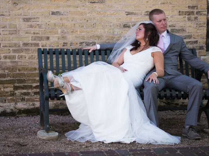 Tmx 1428270467334 2602299img7747  Dallas, TX wedding videography