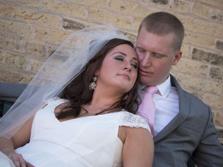Tmx 1428270532744 2602299img7754  Dallas, TX wedding videography