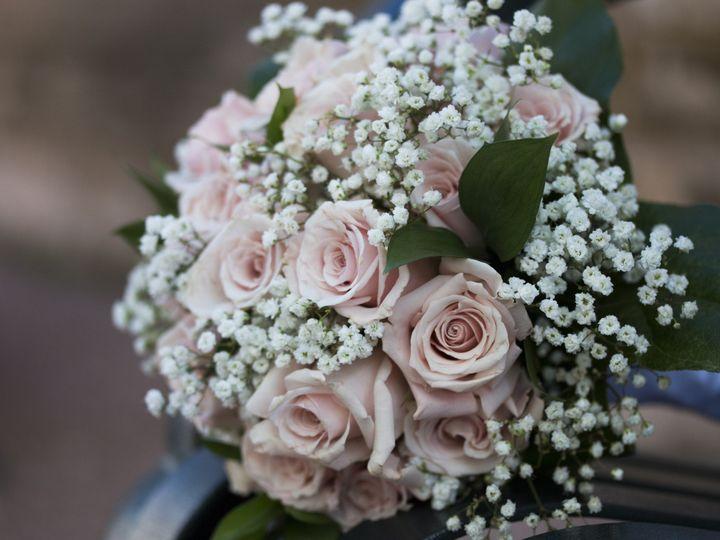 Tmx 1428270583440 2602299img7780  Dallas, TX wedding videography