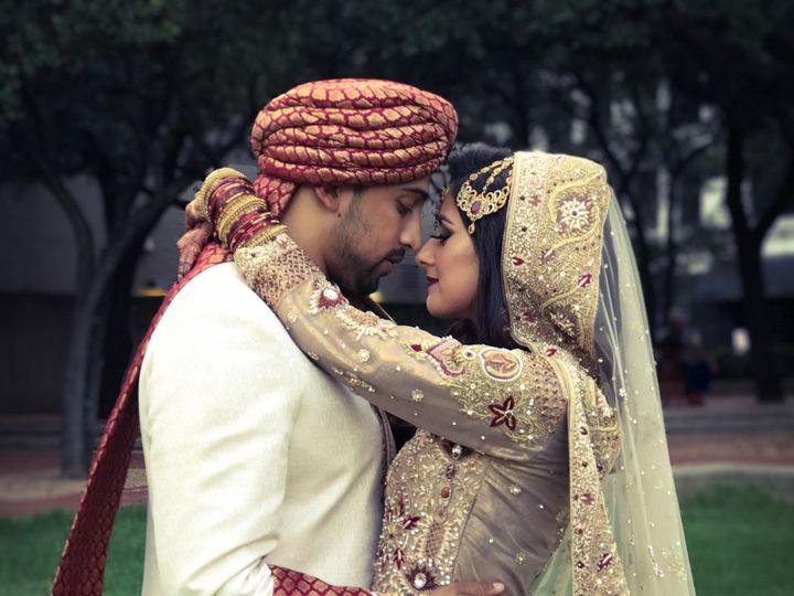 Tmx Couple 51 756287 157524761939107 Dallas, TX wedding videography