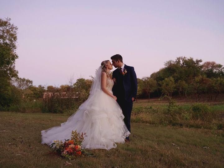 Tmx Forward 51 756287 157524765561674 Dallas, TX wedding videography