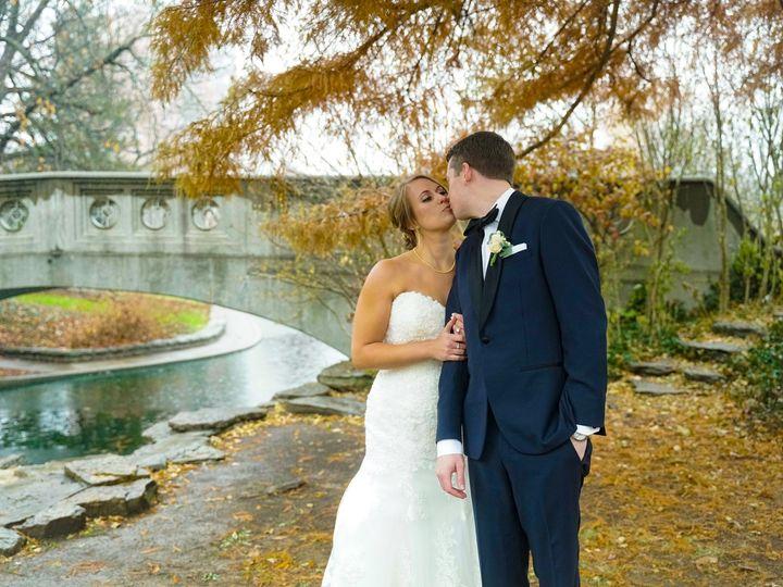 Tmx Gls00877 51 756287 157524825812487 Dallas, TX wedding videography
