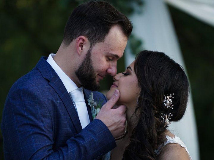 Tmx Gls01587 2 51 756287 157524825842627 Dallas, TX wedding videography