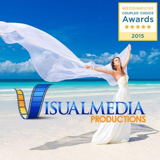 Visualmedia Productions