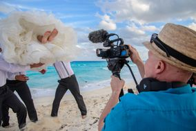Barefoot Wedding Films