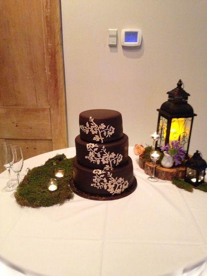 Sweet Escape Cake Shop Img0636