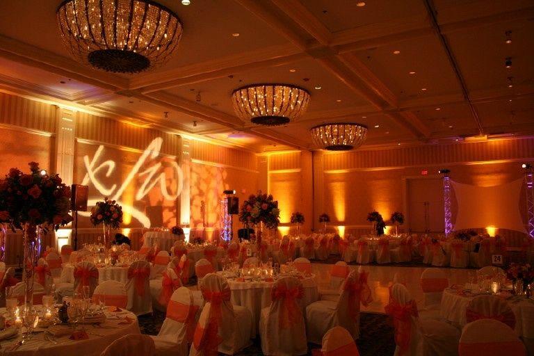 ibr wedding 11