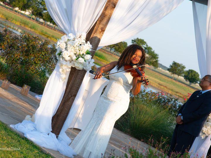 Tmx Wedding Pic Outside 51 1037287 159892840792632 Aubrey, TX wedding ceremonymusic
