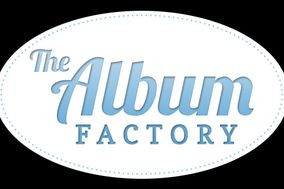 The Album Factory