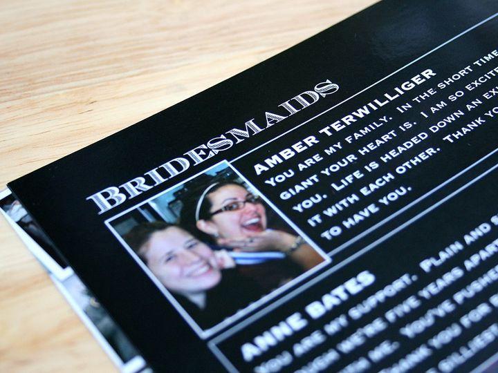 Tmx 1340160427422 TheAlbumFactory5 Madison wedding favor