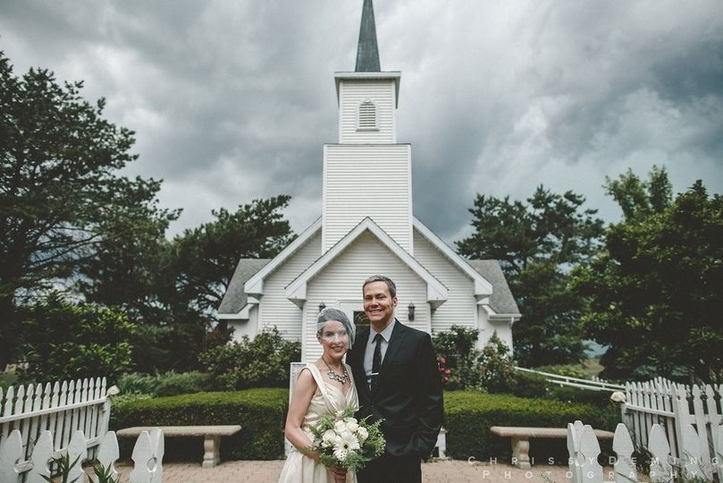 chapel in the pines wedding photographer 0003 51 77287 1561570448