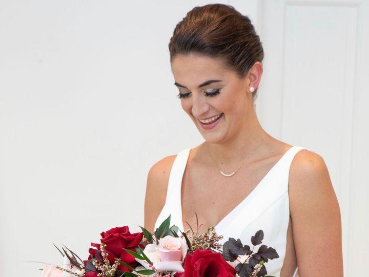 Tmx Img 2440 51 1987287 160311894131392 Oneonta, NY wedding beauty