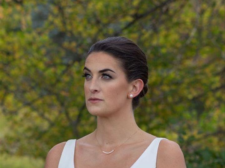 Tmx Img 2441 51 1987287 160311894192508 Oneonta, NY wedding beauty
