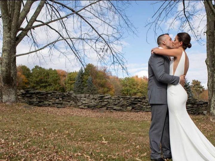 Tmx Img 2442 51 1987287 160311894084337 Oneonta, NY wedding beauty