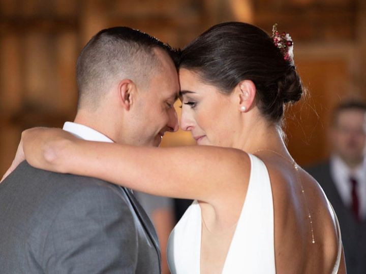 Tmx Img 2443 51 1987287 160311894056262 Oneonta, NY wedding beauty