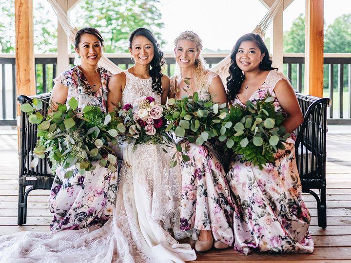 Tmx Img 2446 51 1987287 160311894267387 Oneonta, NY wedding beauty