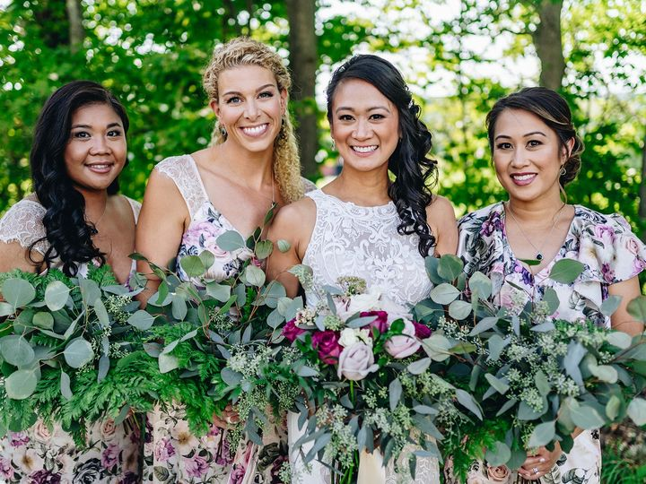 Tmx Img 2447 51 1987287 160311894137671 Oneonta, NY wedding beauty