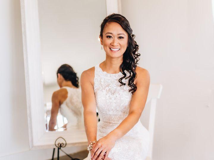 Tmx Img 2449 51 1987287 160311894158079 Oneonta, NY wedding beauty