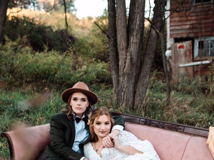 Tmx Img 2465 51 1987287 160311894046578 Oneonta, NY wedding beauty