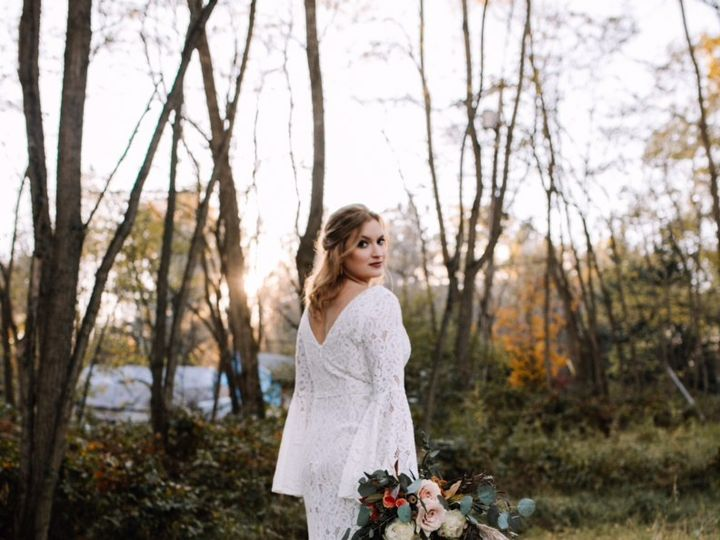 Tmx Img 2466 51 1987287 160311894015429 Oneonta, NY wedding beauty