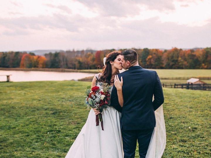 Tmx Thumbnail Img 2439 51 1987287 160311804184130 Oneonta, NY wedding beauty