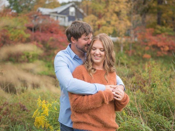 Tmx Thumbnail Img 2458 51 1987287 160311804257789 Oneonta, NY wedding beauty