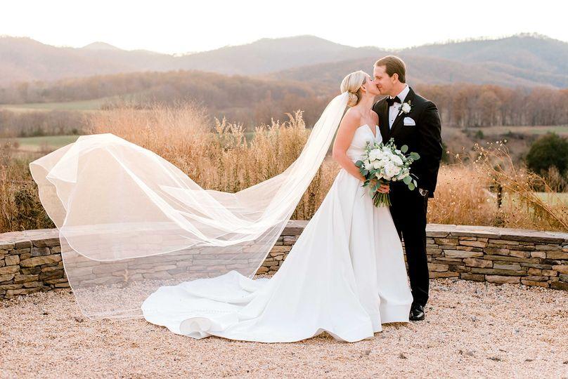 rook elliott wedding62 51 708287 157583236347961