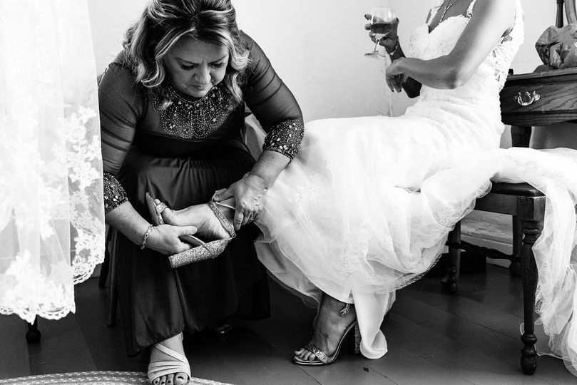 a life built for two wedding and engagement photography york pa photographer 0098 51 1018287 160589046655242