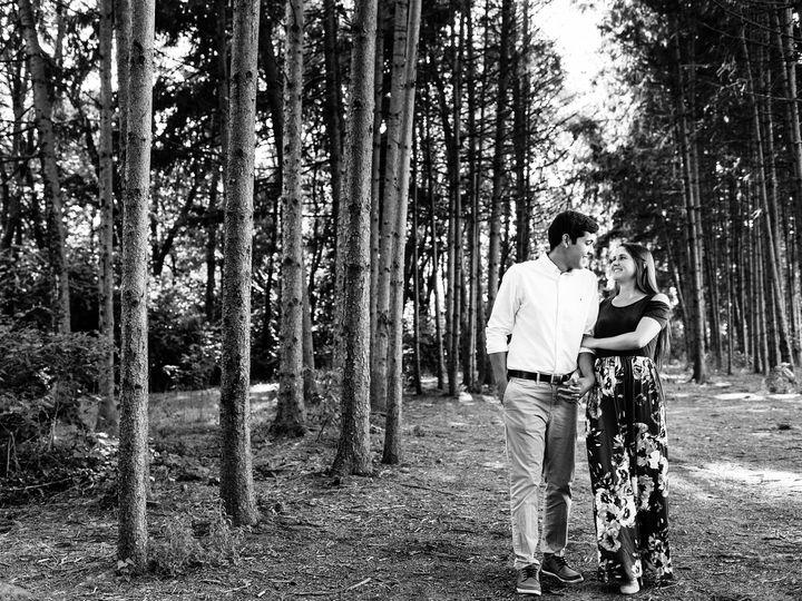Tmx A Life Built For Two Wedding And Engagement Photography York Pa Photographer 0037 51 1018287 160588899234452 York, PA wedding photography