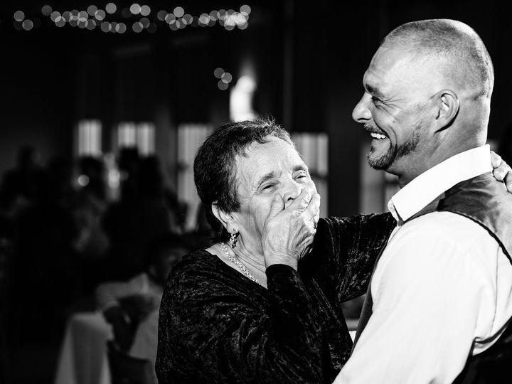 Tmx A Life Built For Two Wedding And Engagement Photography York Pa Photographer 0087 51 1018287 160589051688885 York, PA wedding photography