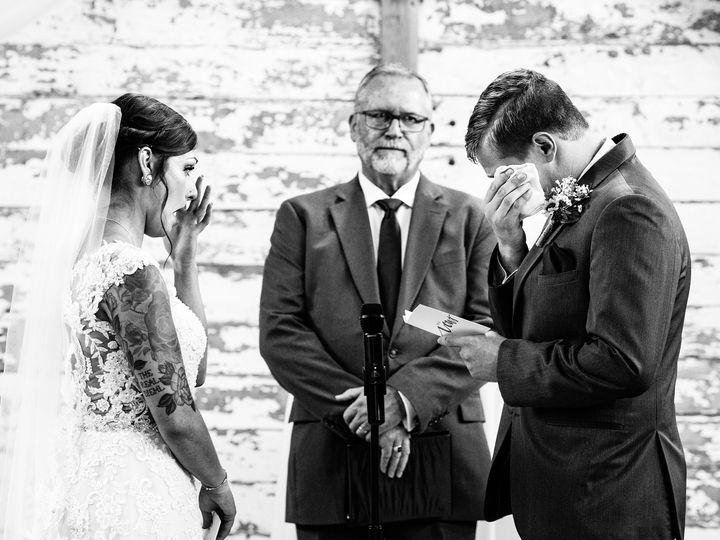 Tmx A Life Built For Two Wedding And Engagement Photography York Pa Photographer 0088 51 1018287 160589045130259 York, PA wedding photography