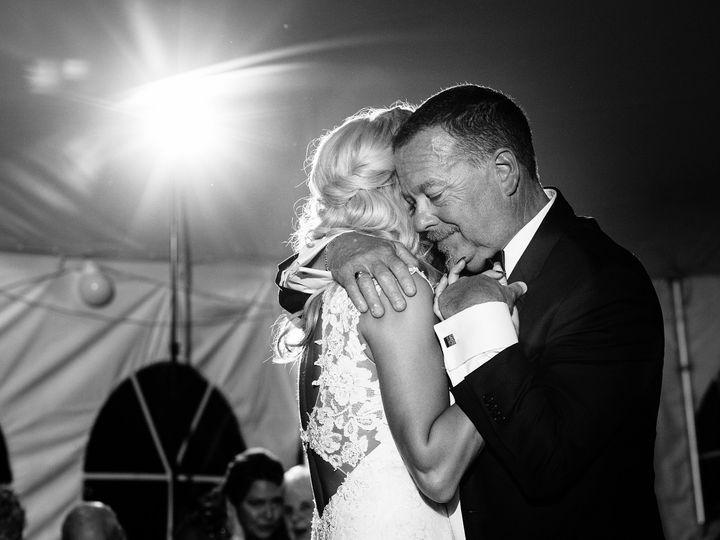 Tmx A Life Built For Two Wedding And Engagement Photography York Pa Photographer 0089 51 1018287 160589045631699 York, PA wedding photography