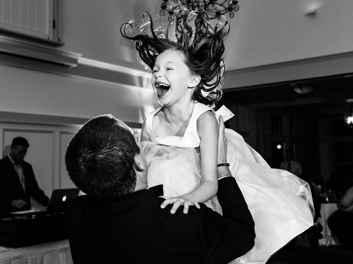 Tmx A Life Built For Two Wedding And Engagement Photography York Pa Photographer 0091 51 1018287 160589051748710 York, PA wedding photography