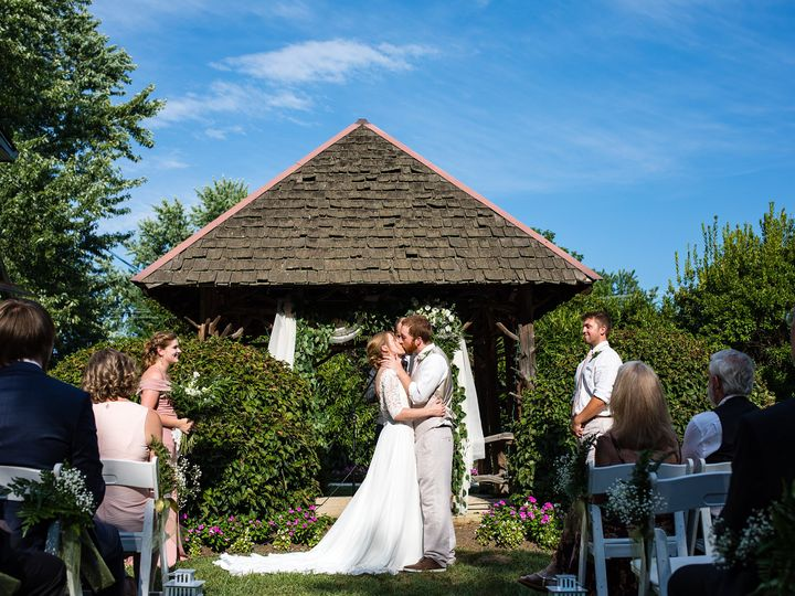 Tmx A Life Built For Two Wedding And Engagement Photography York Pa Photographer 0092 51 1018287 160589052583048 York, PA wedding photography