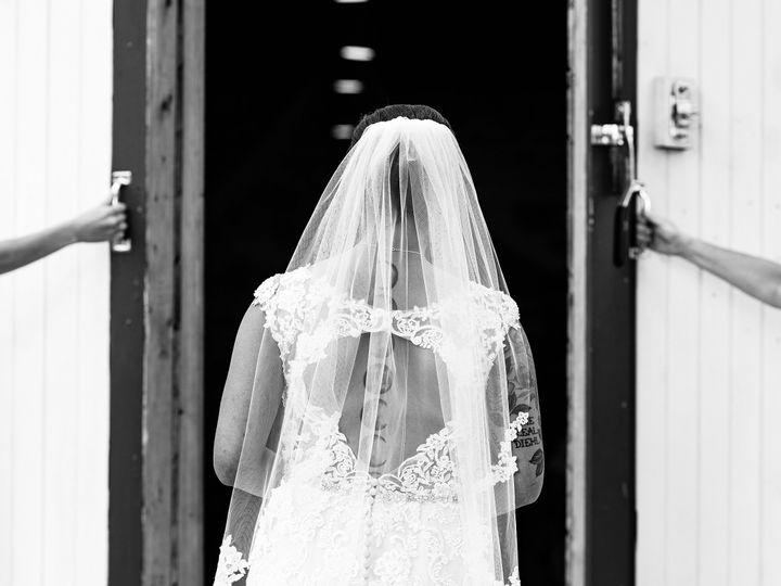 Tmx A Life Built For Two Wedding And Engagement Photography York Pa Photographer 0097 51 1018287 160589050119519 York, PA wedding photography
