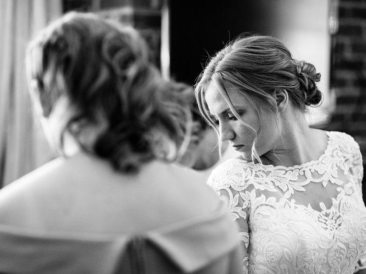 Tmx A Life Built For Two Wedding And Engagement Photography York Pa Photographer 0101 51 1018287 160589044489721 York, PA wedding photography