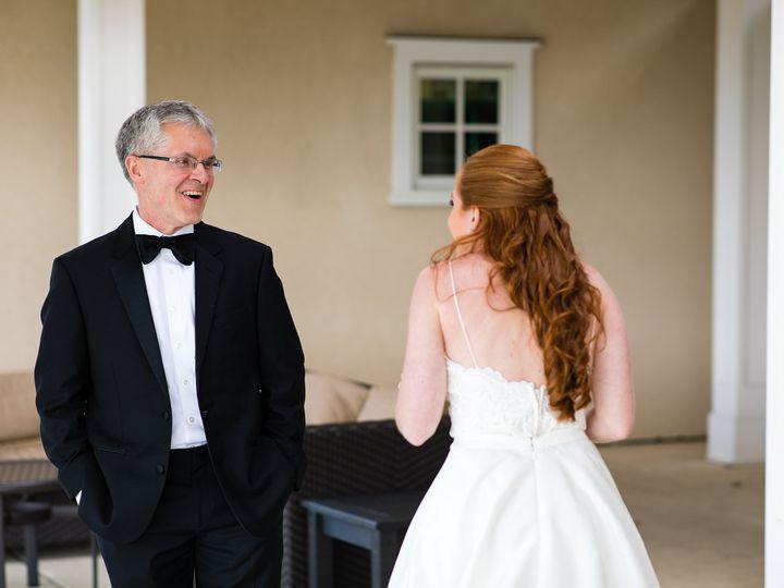 Tmx A Life Built For Two Wedding And Engagement Photography York Pa Photographer 0102 51 1018287 160589044811735 York, PA wedding photography