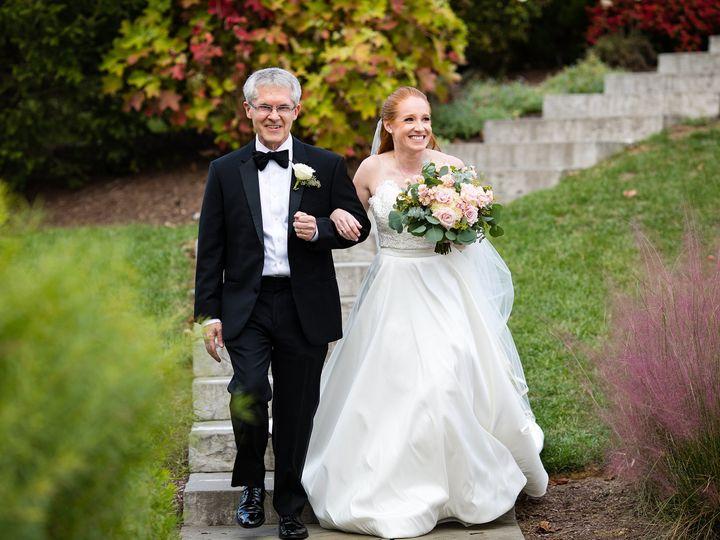 Tmx A Life Built For Two Wedding And Engagement Photography York Pa Photographer 0104 51 1018287 160589047163799 York, PA wedding photography