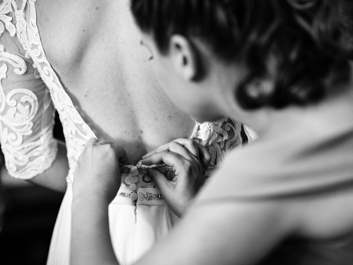 Tmx A Life Built For Two Wedding And Engagement Photography York Pa Photographer 0106 51 1018287 160589046943566 York, PA wedding photography