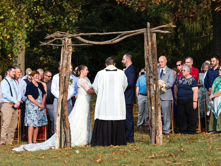 Tmx A Life Built For Two Wedding And Engagement Photography York Pa Photographer 0107 51 1018287 160589046047552 York, PA wedding photography