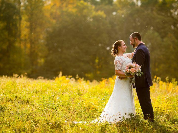 Tmx A Life Built For Two Wedding And Engagement Photography York Pa Photographer 0112 51 1018287 160589047229159 York, PA wedding photography