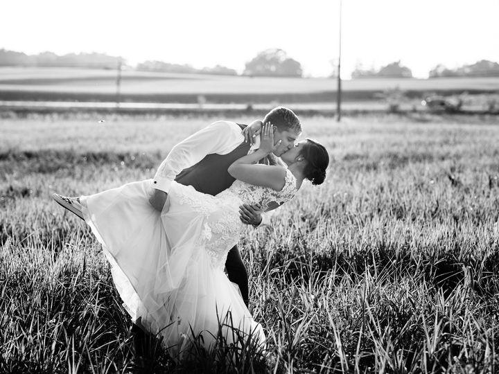 Tmx A Life Built For Two Wedding And Engagement Photography York Pa Photographer 0113 51 1018287 160589045913331 York, PA wedding photography