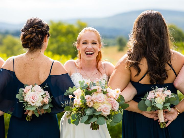 Tmx A Life Built For Two Wedding And Engagement Photography York Pa Photographer 0114 51 1018287 160589044341236 York, PA wedding photography